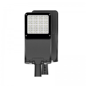 Lampa uliczna LED 100W King