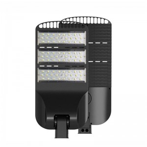 150W Miecz LED Street Light