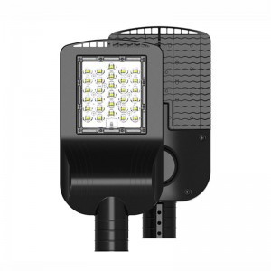 50W Sword LED Street Light